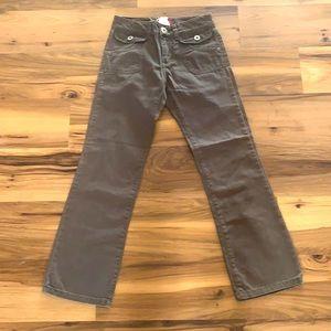 Brand New - Chipie Junior Pants